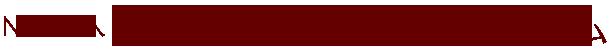 終活の相談ならNPO法人 四谷ライフプラットホーム|東京 終活相談センター
